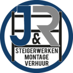 J&R STEIGERWERKEN