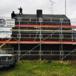 steigerverhuur-voor-dakwerkzaamheden