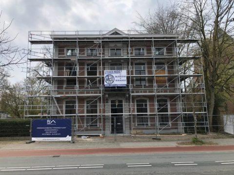 jenrsteigerwerken.nl